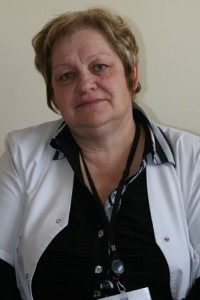 D.Ivanauskiene