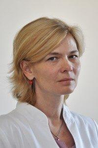 Jelena Rascon