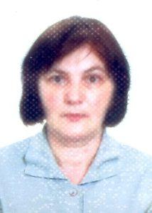 R.Pipiniene